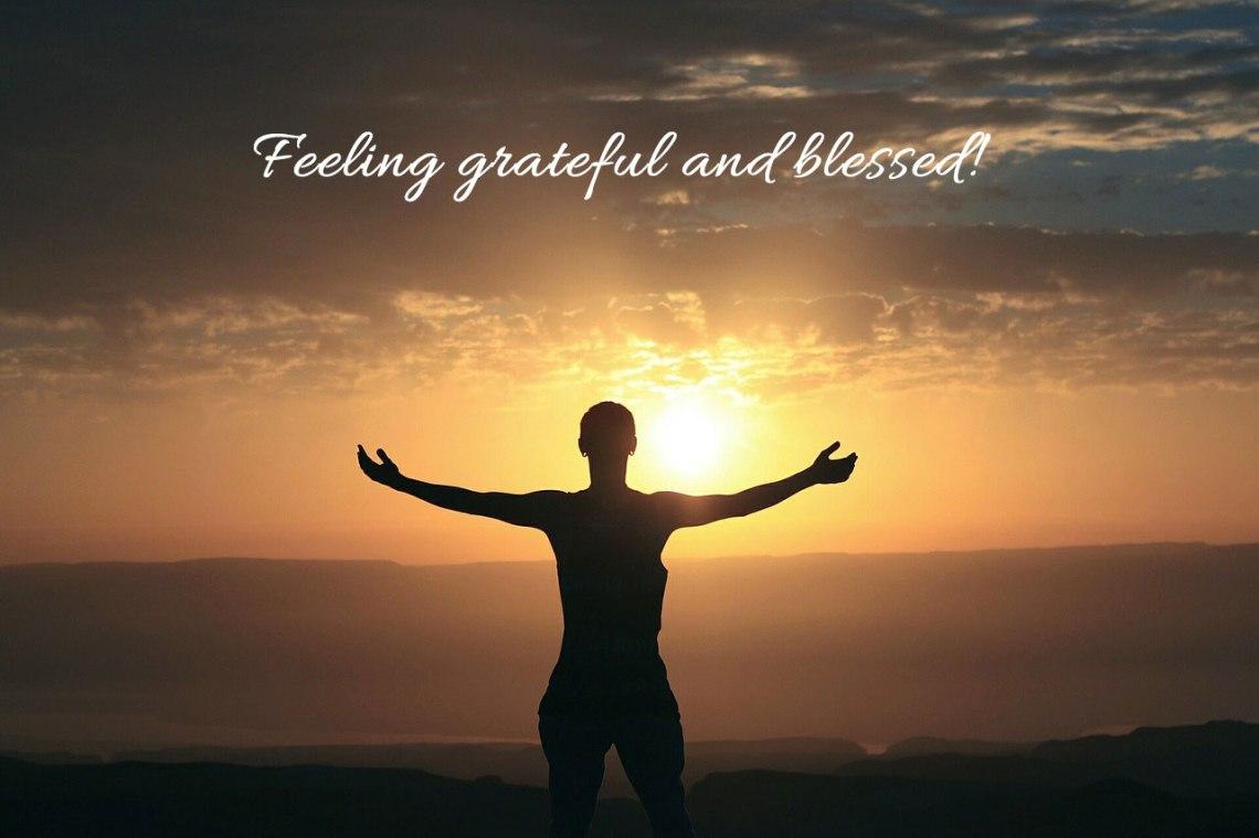 gratefulglaucoma